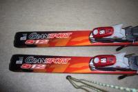 090212 スキー2