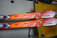 090212 スキー3