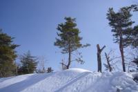 090214 スキー5