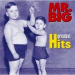 greatest hits-mr.big