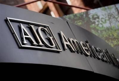 AIG破綻_Z