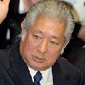 麻生首相の権力犯罪_3