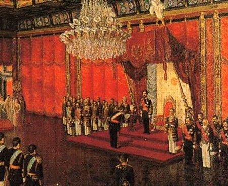 天皇と憲法_z