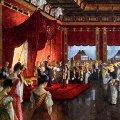 天皇と憲法_1