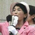 日本記者クラブ_1