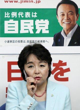 日本記者クラブ_z