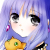 b04318_icon_46.jpg