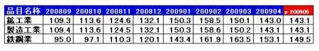 200906291_convert_20090629212516.jpg