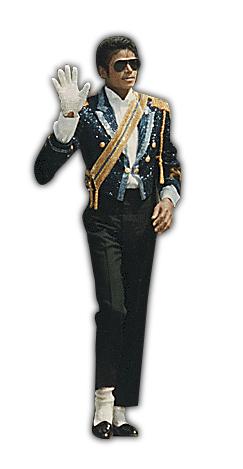 Michael_Jackson_1984(2).jpg