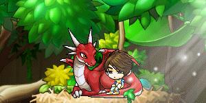 chair_dragon.jpg