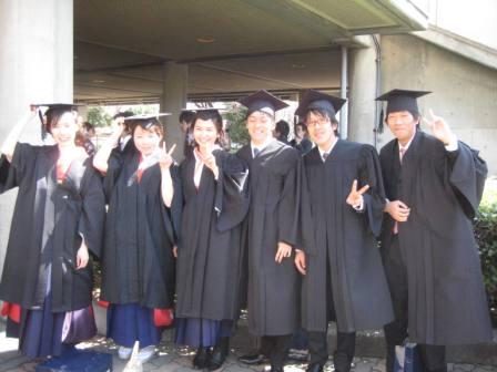 卒業式 005