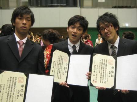 卒業式 044