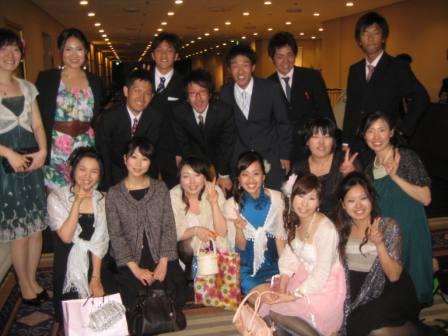 卒業式 082