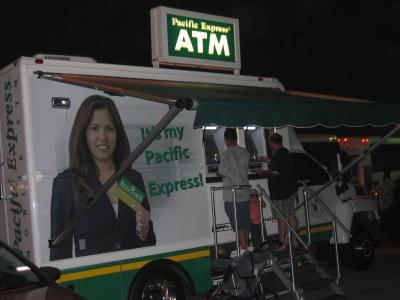 3 ATM1