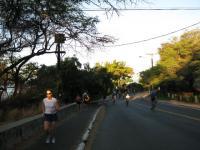 hawai22