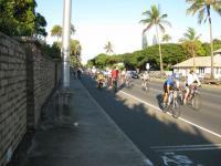 hawai24