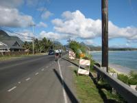hawai31