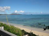 hawai32