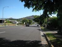 hawai34