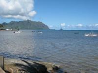 hawai37