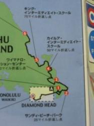 hawai59