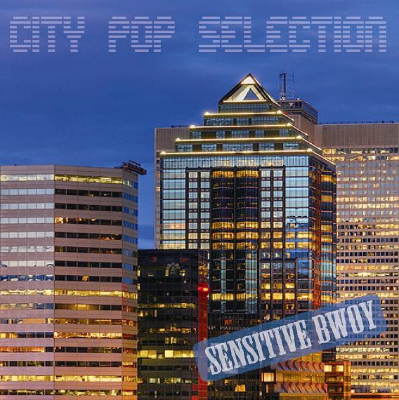city_pop_selection.jpeg