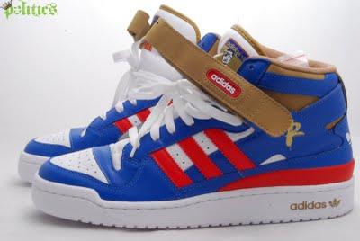 Adidas_Forum_RedMan.jpg