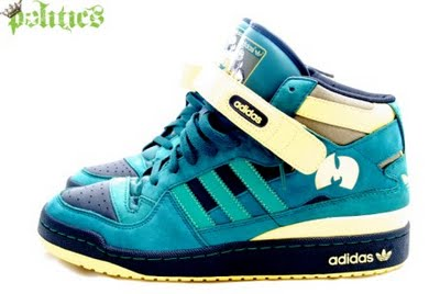 Adidas_Method_Man.jpg