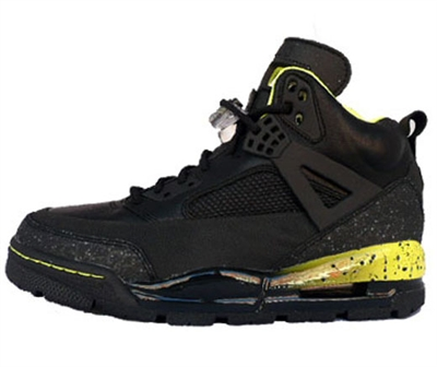 air-jordan-spizike-boot-1_R.jpg