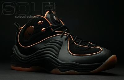 copper-penny-2_R.jpg
