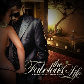 fabolous-full1_R.jpg