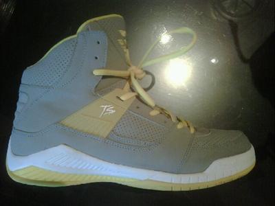 fat-joe-sneaker-2_R.jpg