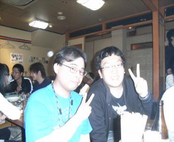 RIMG0042_convert_20090504225622.jpg
