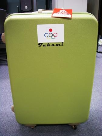 olympic-bag01.jpg