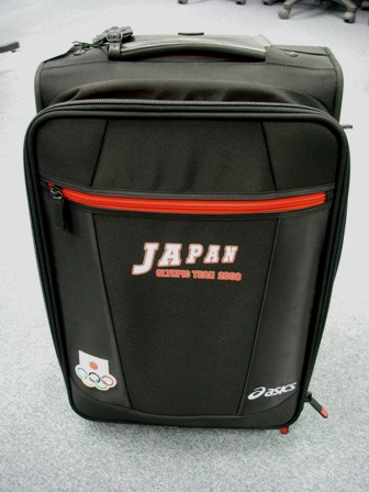 olympic-bag02.jpg