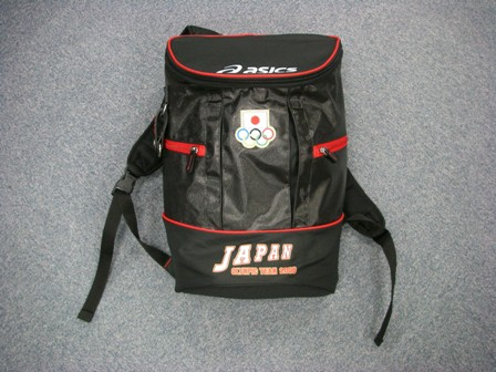 olympic-bag03.jpg