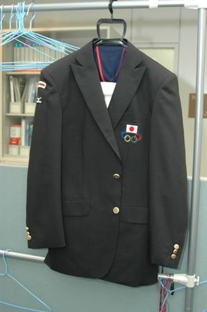olympicsuit1-1.jpg