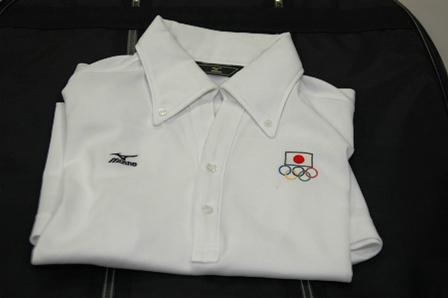 olympicsuit1-5.jpg