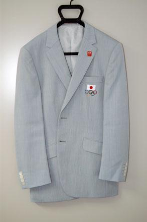olympicsuit2-1.jpg