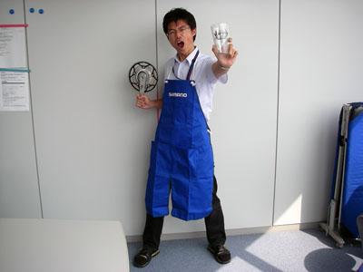 shimano01.jpg