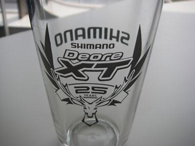 shimano02.jpg