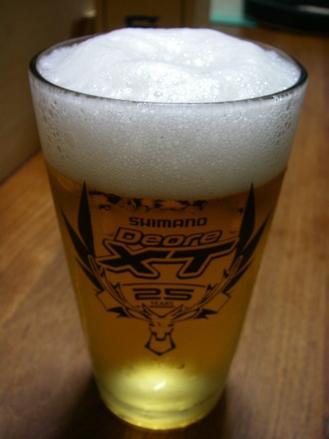 shimano03.jpg