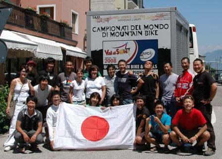 team-photo2.jpg