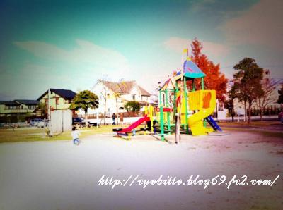 29_20111130234045.jpg