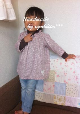 31_20111119140146.jpg