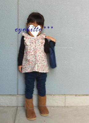42_20111126210017.jpg