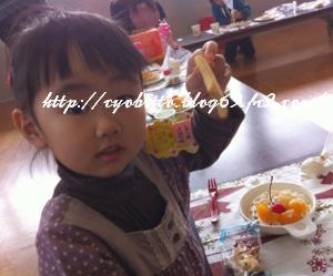 42_20111212154536.jpg