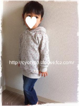 62_20120319110438.jpg