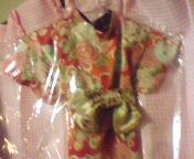 tiyokimono.jpg