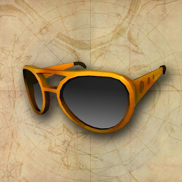 70sGlasses.jpg